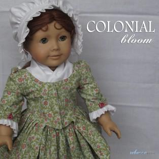colonialbloom
