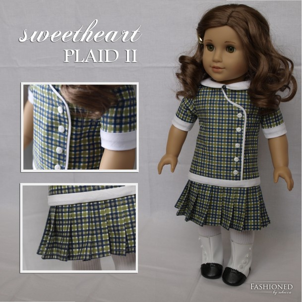 sweetheartplaid2